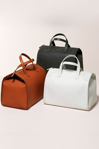 From Independent Designers To The Houses Of Fashion Behold Best British Handbag Brands