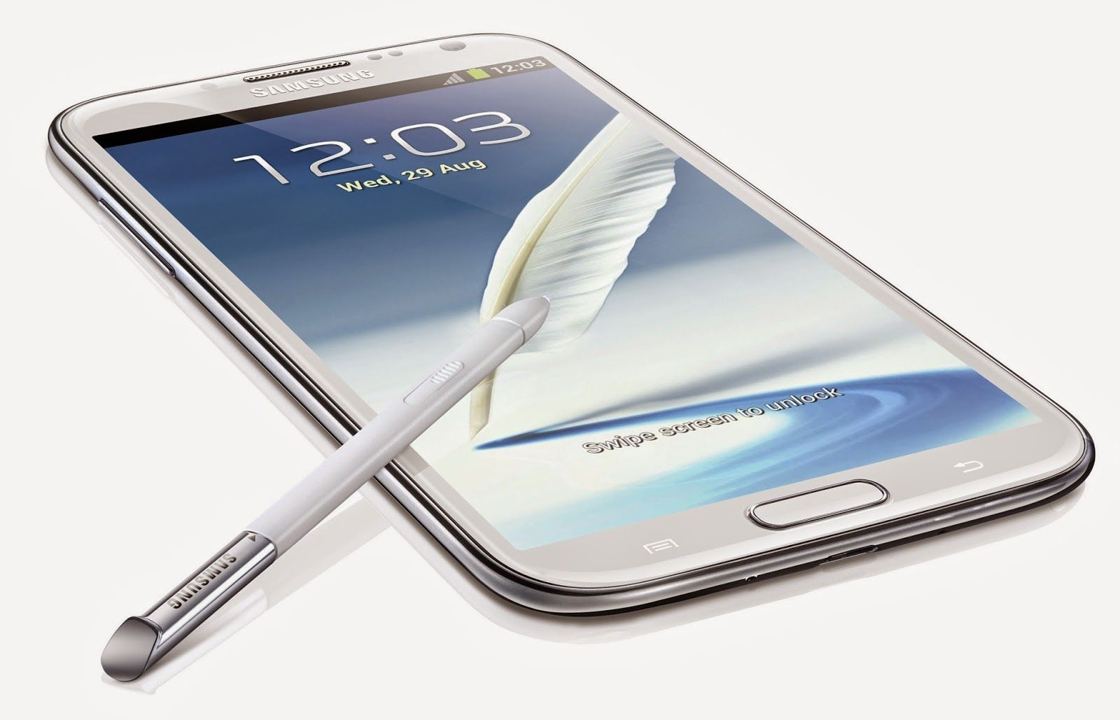 The Easiest Way How To Update Samsung Galaxy Note 2 Without