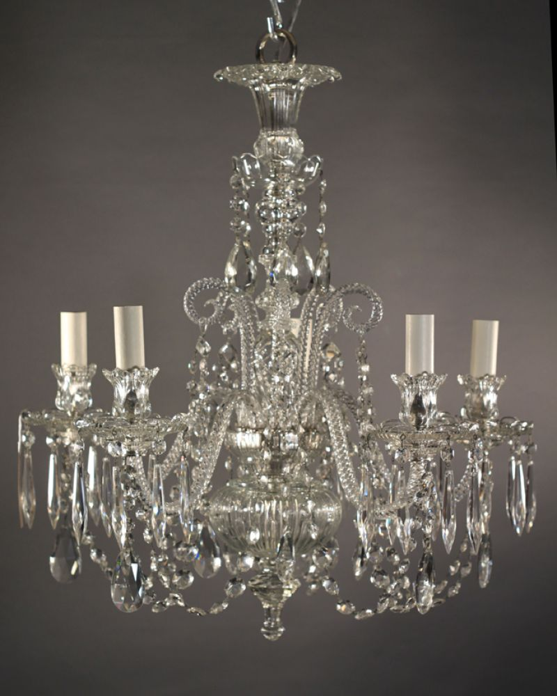 Antique crystal chandelier antique chandeliers pinterest antique crystal chandelier arubaitofo Gallery