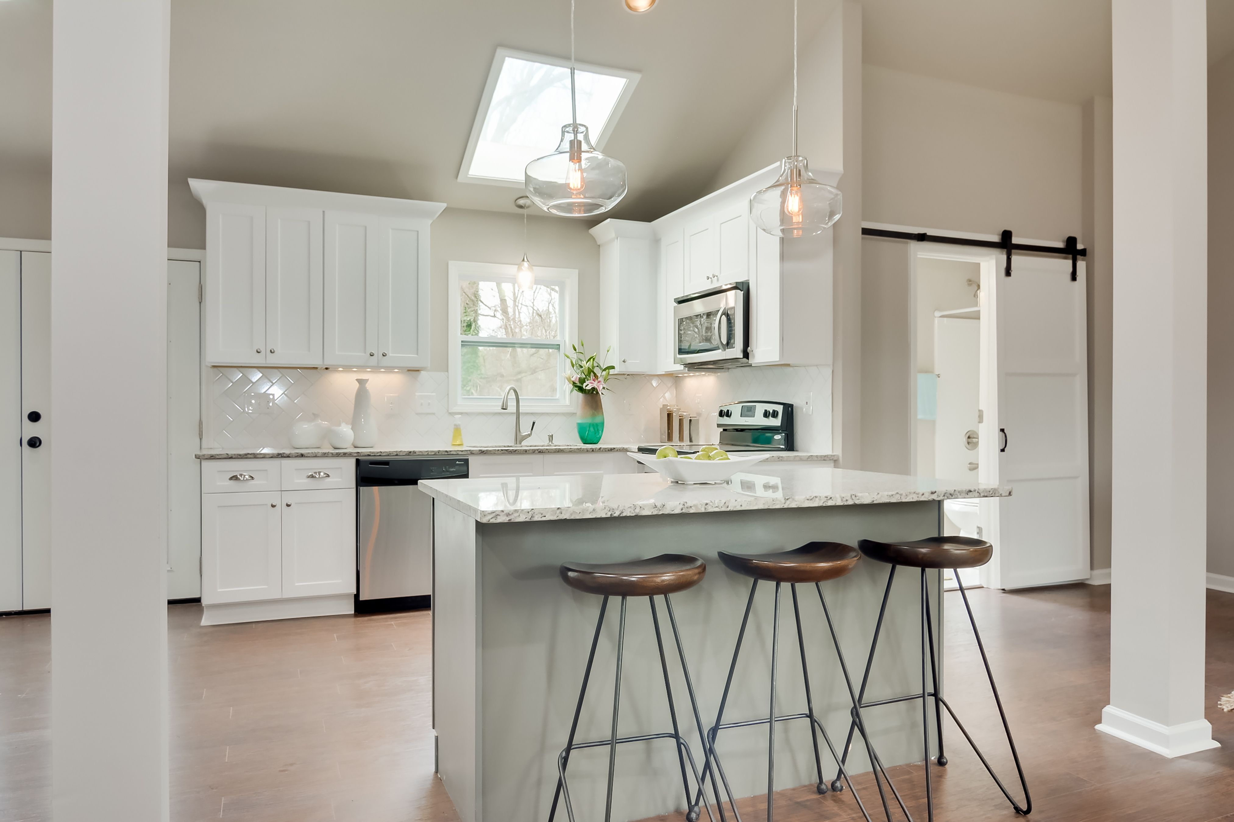 18+ Kitchen remodel cost southern california info