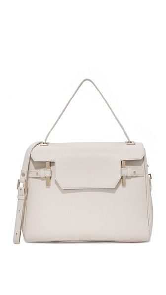 Estemporanea Nico Tote Bag