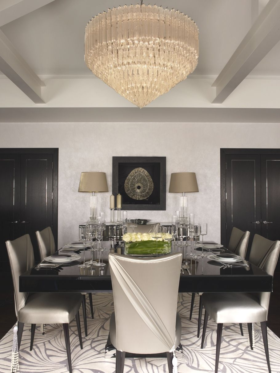 Luxury london apartments at walpole mayfair adelto for - Apartamentos lujo londres ...