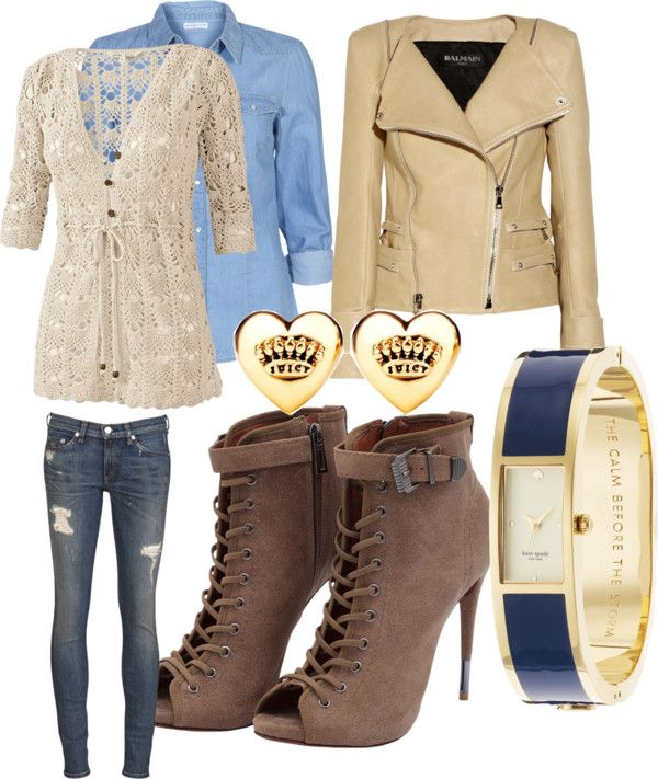 """Shoes change everythings"" by bidas84 ❤ liked on Polyvore"