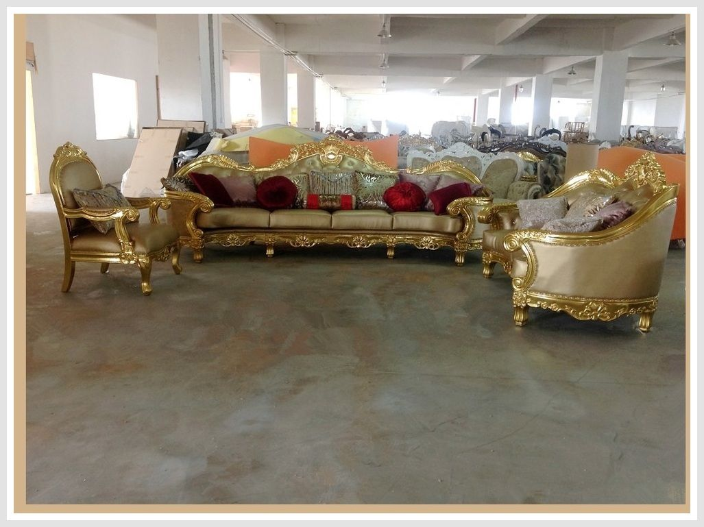 54 Reference Of Furniture Chair In Nigeria Furniture Chair Living Room Tiles