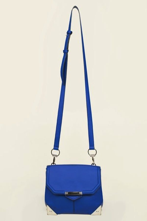 Seven Must-Have Bags To Carry You Into Spring