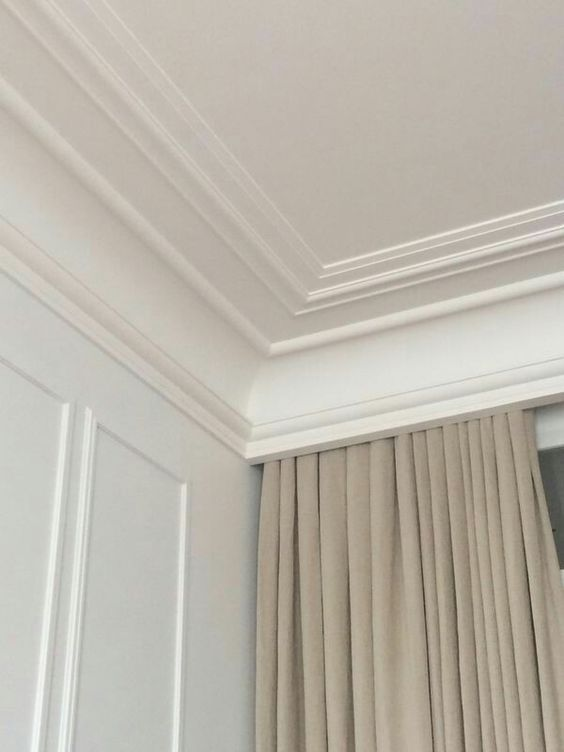 What colour do I paint my ceiling? - Making your Home Beautiful