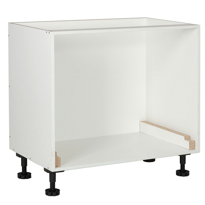kaboodle 900mm oven base cabinet base cabinets kitchen base cabinets cabinet on kaboodle kitchen storage id=40155