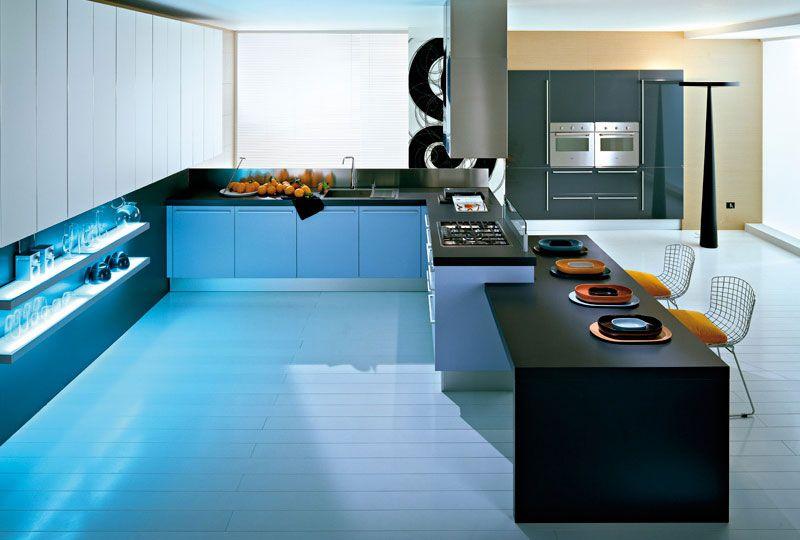 Modern Kitchen Modular modular kitchen manufacturers in delhi, modular kitchen in delhi