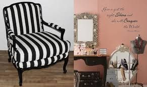 marilyn inspired furniture - Google Search