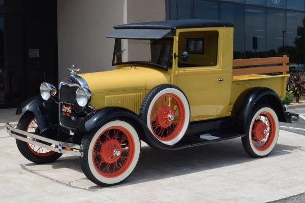 1929 ford model a for sale life on the road pinterest ford rh pinterest com vintage car repair manuals for sale old car repair manuals for sale