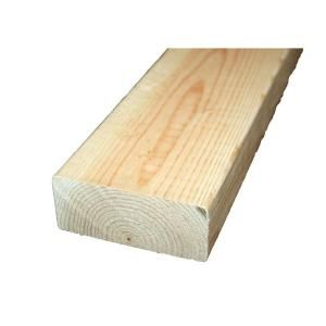 2 X 4 X 10 Standard Better Kiln Dried Douglas Fir Lumber One For Each Side Of Water Trough In Rain Gutter Grow System H Douglas Fir Lumber Douglas Fir Lumber