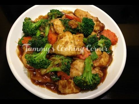 How to make the best chicken and broccoli chinese stir fry recipe how to make the best chicken and broccoli chinese stir fry recipe healthy chinese cooking forumfinder