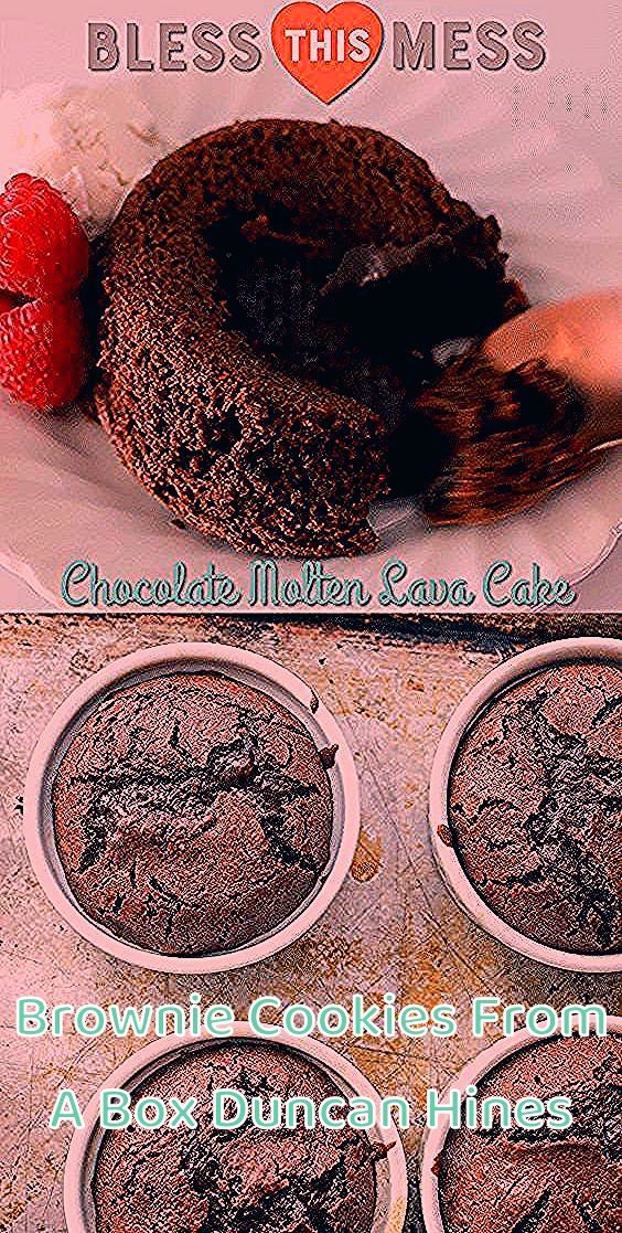 #patticookie #ridiculous #cookiesthe #waterthats #chocolate #abrownie #crinkle #cookies #recipes #brownie #duncan #marble #common #cookie #superfrom a brownie box mix   - Recipes to cook -Brownie cookie from a brownie box mix   - Recipes to cook -  Chocolate Crinkle Cookies  Fudge Marble Patti Cake Cookies-The cookies are super soft and chewy and such a snap to make that it's ridiculous.  All you need is a box of Duncan Hines cake mix, an egg, some oil and water...that's it!  Duncan Hines Cakefr