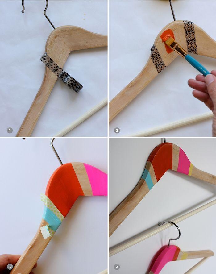 ▷ 1001 + tutos et idées DIY de cadeau fait main original pour toute