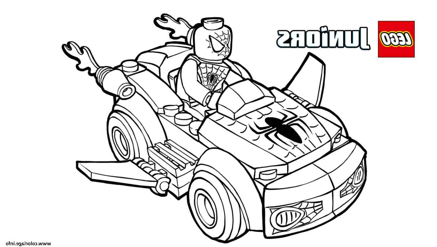 9 Regulier Coloriage Lego Photos Coloriage Lego Coloriage
