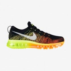 coupon code for nike flyknit air max herren 21e90 74974