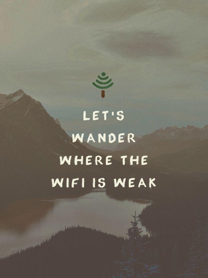 Travel Quote Simplerbetter Simple Travel Inspiration Pinterest