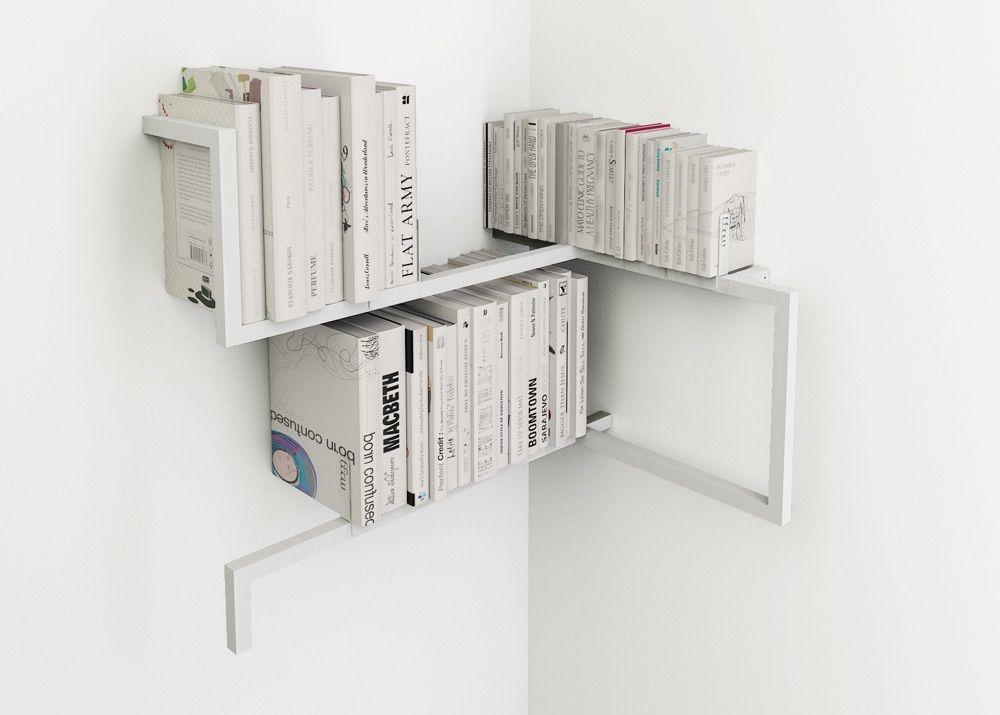 Pin di mogg unlimited design su mogg storages - Mobili italiani design ...
