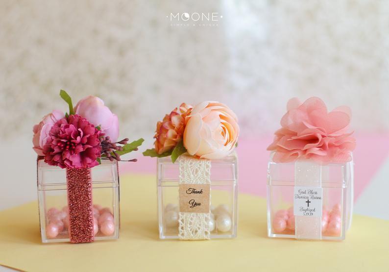 10pcs Wedding Favors For Guests In Bulk Wedding Favor Boxes Candy Favor Boxes Shower Favors Sweet 16 Favors Birthday Favors For Adults Wedding Favors For Guests Bulk Wedding Favors Wedding Gifts