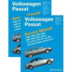 volkswagen passat b5 service manual 1998 1999 2000 2001 2002 rh pinterest com 2003 vw passat service manual free 2004 vw passat service manual coolant