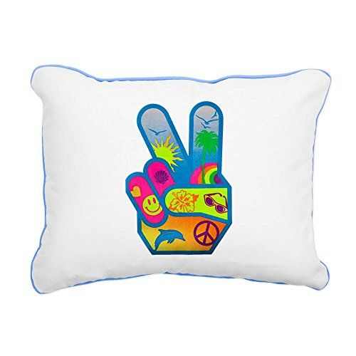 Pin On Sofa Chairs Peace Pillows Peace Signs Chairs