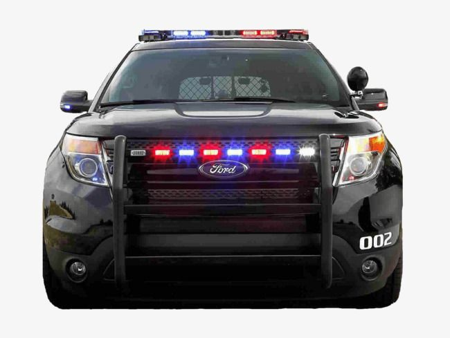 Millions Of Png Images Backgrounds And Vectors For Free Download Pngtree Police Cars Ford Police Vehicles
