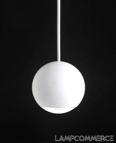 Bo-la hanging lamp