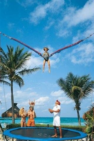 Dreams #Cancun Resort - All Inclusive #SpringBeak Flight + Hotel $ 937/person     http://Hotels.VIPsAccess.com/home/?refid=3661 Marsh 15th - 20th  Party Passes     email us: packages@vipsaccess.com