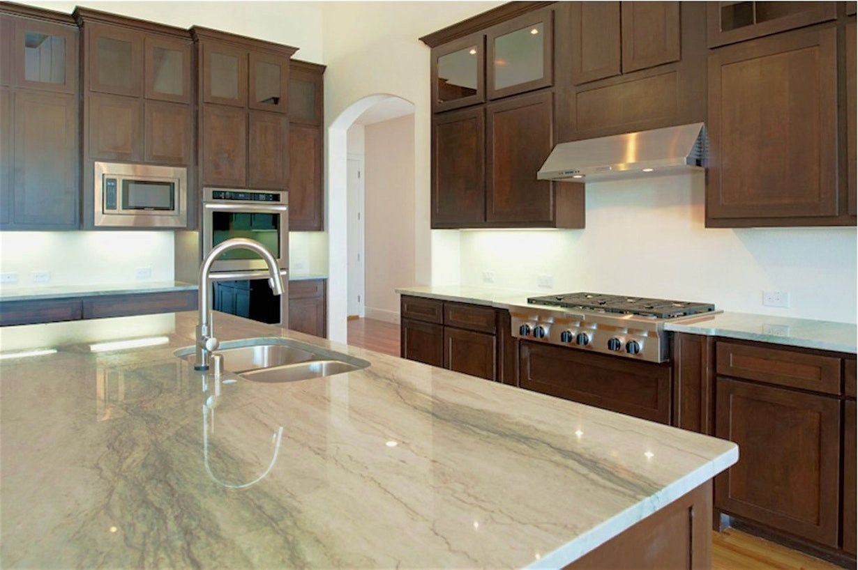 Attirant 99+ Granite Countertops Los Angeles Ca   Kitchen Counter Top Ideas Check  More At Http