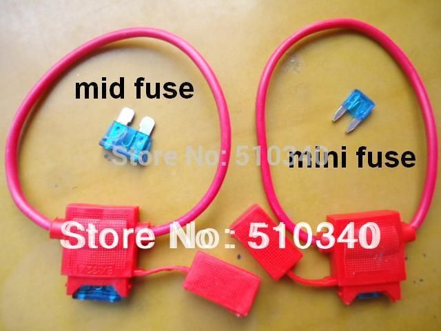 3909c51f770c72b6c0f064aed43f910a 12v auto fuse box ,auto fuse holder car fuse socket fuses waterproof fuse box 12v at creativeand.co