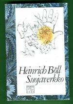 Suojaverkko | Böll Heinrich