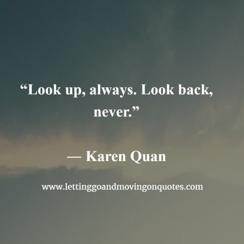 Look Up Quotes 1