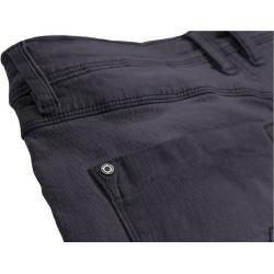 Photo of Jeans 5 tasche Enrico in pregiata qualità elasticizzata Carlo Colucci