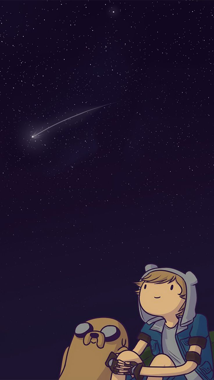 A few Adventure Time papes [1920x1080] Need iPhone 6S