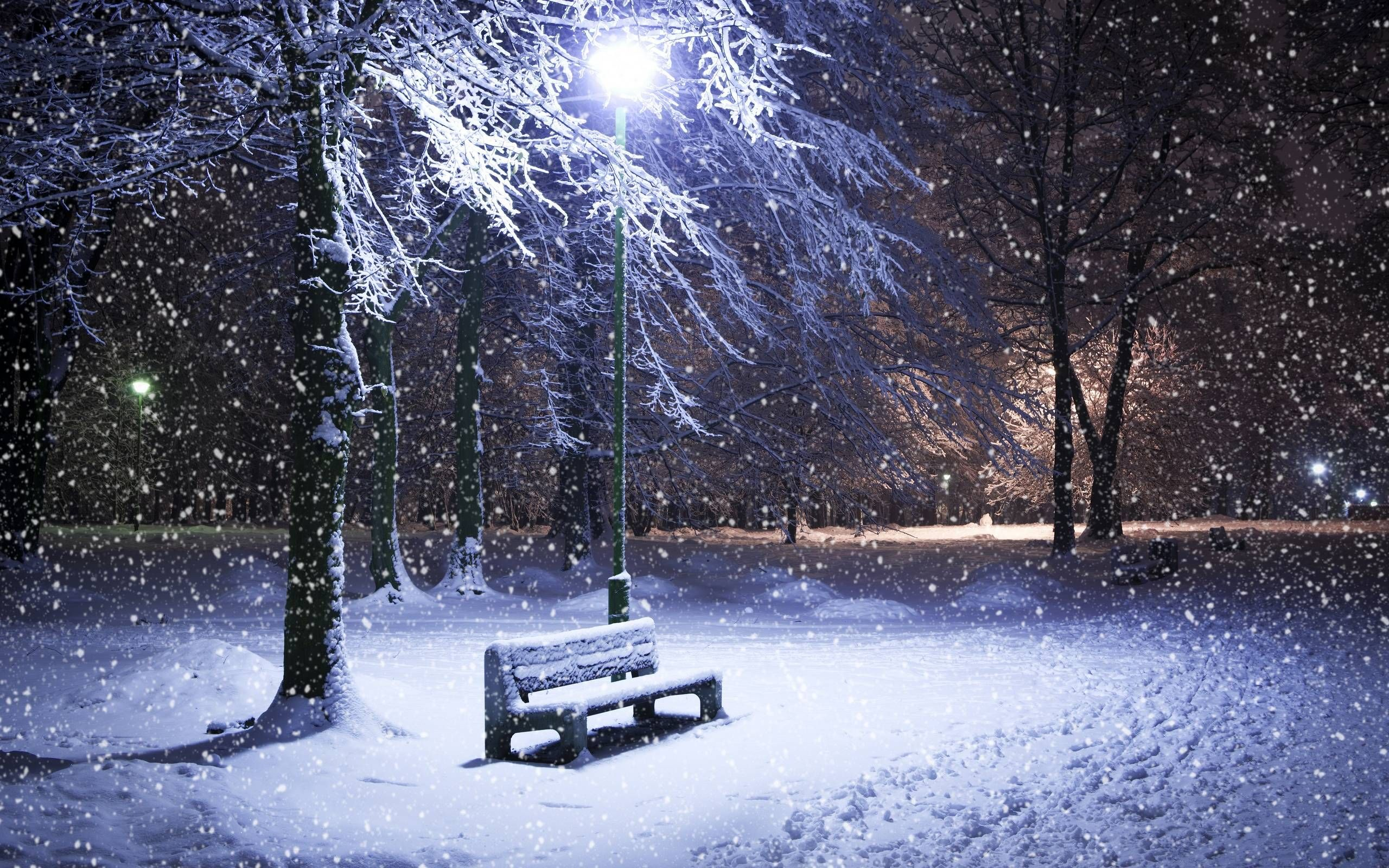 Hd wallpaper night - Winter Desktop Pics Wallpapers With Id 12046 On Nature Category In Hd Wallpaper Site Winter Desktop Pics Wallpapers Is One From Many Hd Wallpapers On