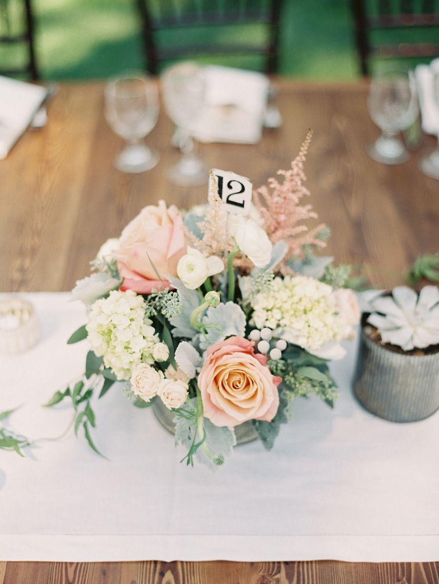 Get Inspired by These 48 Amazingly Beautiful Wedding Ideas - MODwedding