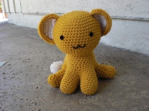 干物妹 #小埋 #UMARUCHAN #crochet #Amigurumi #anime #diy #人形娃娃 ... | 427x570