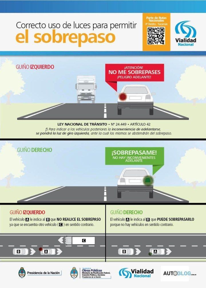 Resultado de imagen para los vehículos tienen responsabilidad y los peatones tambien frases