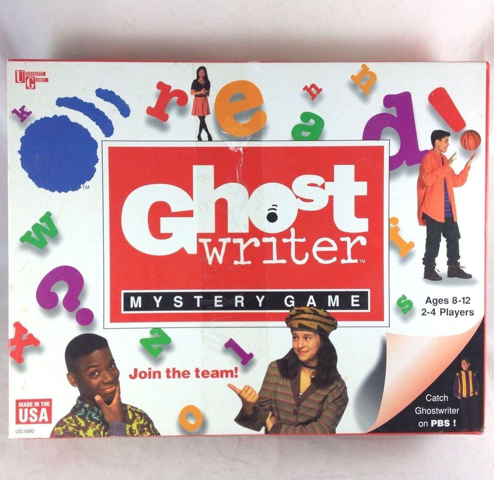 Ghost writer 1995 schule ohne noten hausarbeit