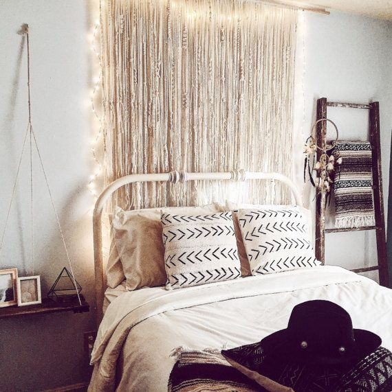 Pin On Cute Rooms
