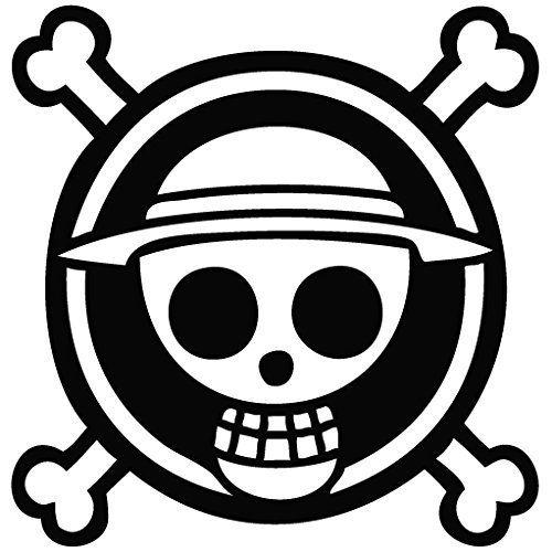 Robot Check One Piece Logo One Piece Tattoos One Piece Anime
