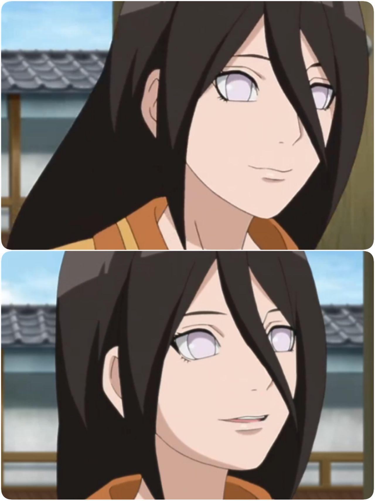 Hyuuga Hanabi   Naruto   Pinterest   Naruto, Boruto and Anime  Hyuuga Hanabi  ...