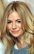 blonde hair - Sök på Google