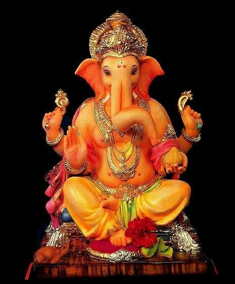 bhagwan ji help me lord shri ganesh latest hd wallpapers gallery