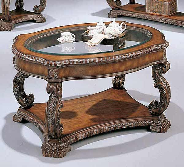 Ordinaire Coffee Table 891 | Coffee Tables. Antique ...