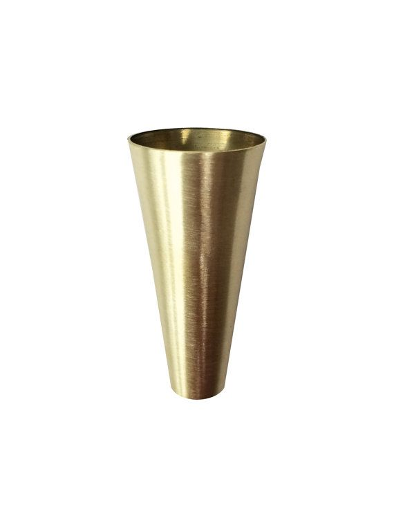 sabot or ferrules or chair tips these are all names for the metal rh pinterest com