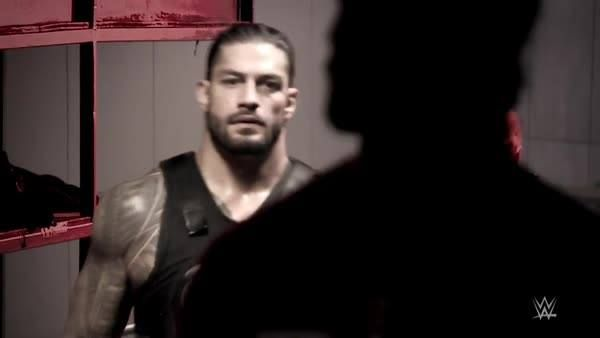 You saw what happened inside the ring at WWE Survivor Series... but what went down BEHIND the curtain?
