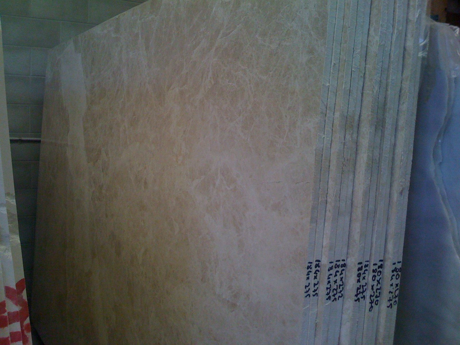stone wholesalers pty limited natural stone australia