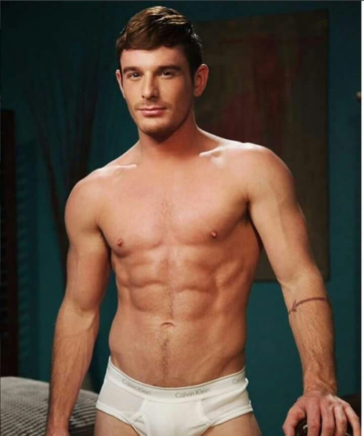 Brent corrigan recent