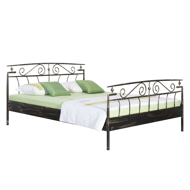 Bett Florenz Bett, Kinderzimmer möbel und Jugendbett
